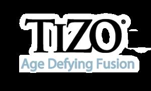tizo-fusion
